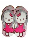 Fun Hello Kitty 10 26-30 pink