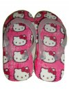 Fun Hello Kitty 12 26-30 pink